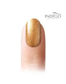 Gold - Shine On Bling Bling Gel