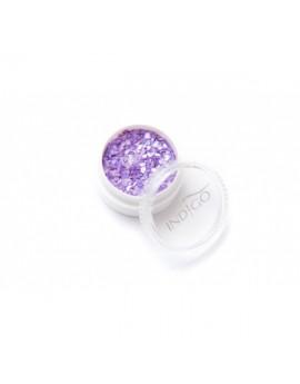 Muszle Violet Wedding  3g