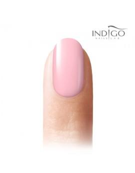 Little Pink Gel Polish Mini