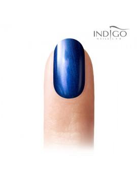 Electric Blue Gel Polish  7ml