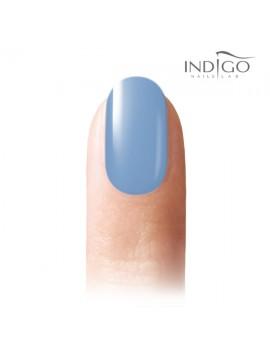 Art Gum Gel - Blue Chill  4 g