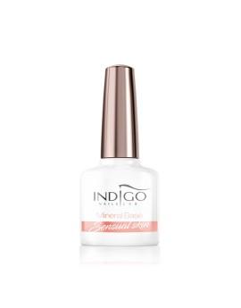 Mineral Base - Sensual Skin  13 ml