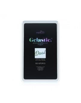 Gelastic - Formy Dual (120 szt)