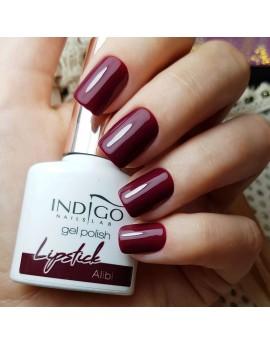 Alibi Gel Polish 7ml Lipstick 3.0