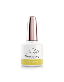 Think Spring Gel Polish 7ml Think Spring Collection