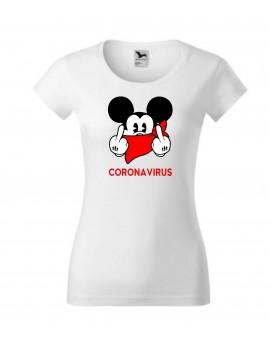 Koszulka M
