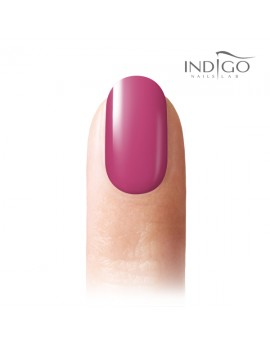 About Her Gel Polish 7ml
