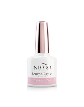 Porcelain Doll Gel Polish 7ml Mama Style Collection