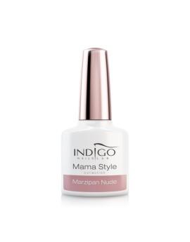 Marzipan Nude Gel Polish 7ml Mama Style Collection