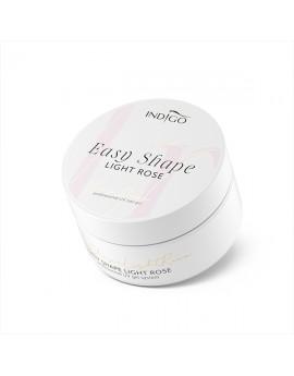Easy Shape Light Rose 50 ml