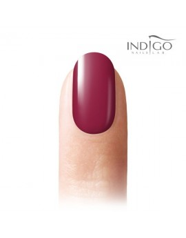 Parodia Gel Polish 7ml Lipstick 4 You