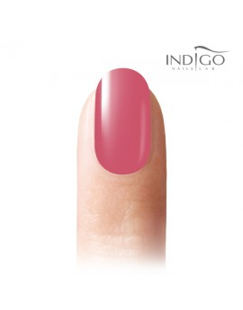 Miss Muffin Gel Polish 7ml Master of Pastel Collection