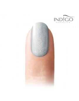 Efekt Holo Silver