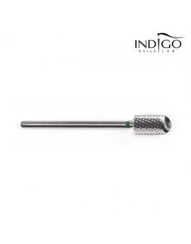 Indigo Frez III
