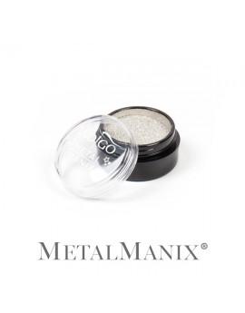 Metal Manix Multi Chrome