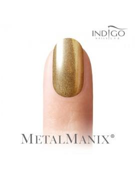 MetalManix 24 karatowe złoto