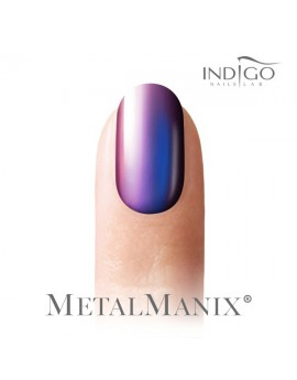 Metal Manix Chameleon Infinity