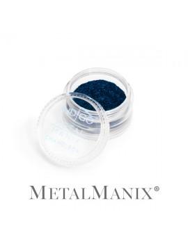 Metal Manix Chameleon Supernova