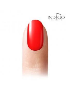 Neon Red - Gel Polish 7ml